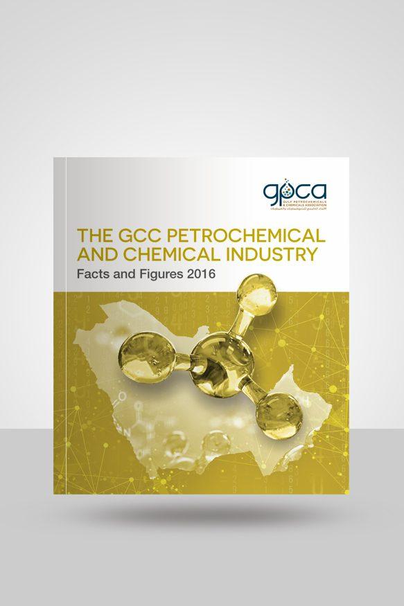 Publications - GPCA