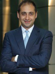 Yahya Anouti