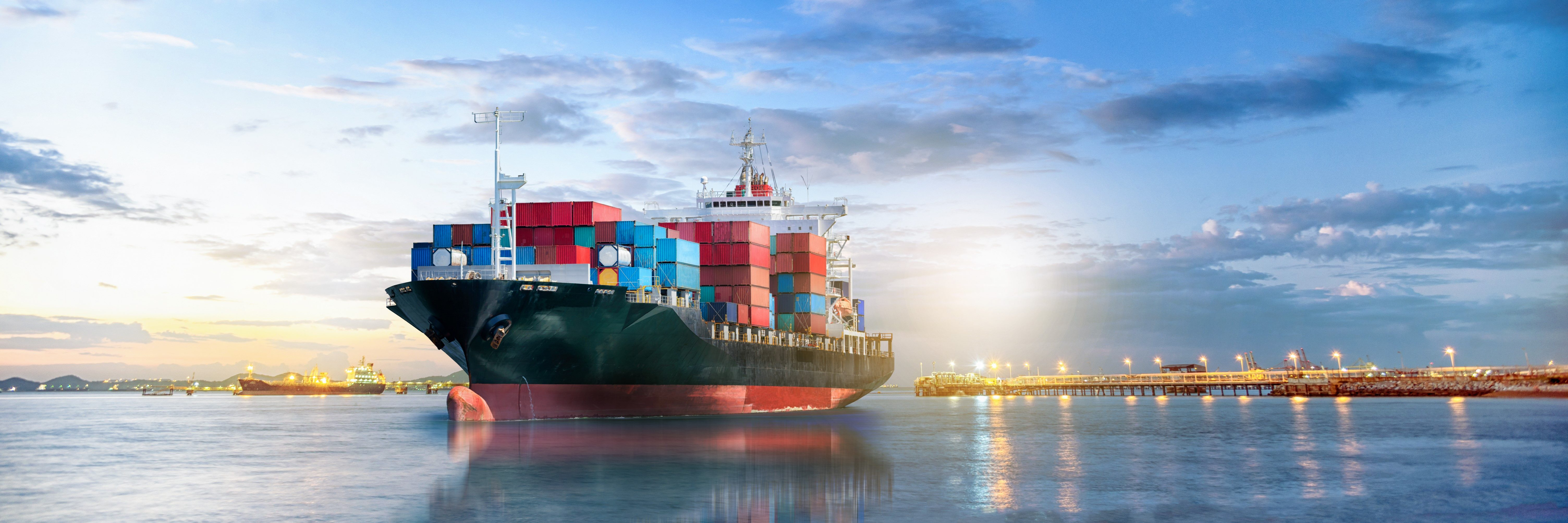 Assessing the IMO Sulfur Cap Regulation: Implications to