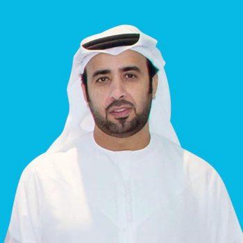 Hazeem Al Suwaidi