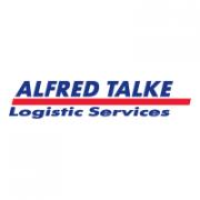 Alfred Talke
