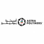 Astra Polymer Compounding