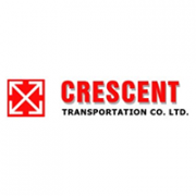 Crescent Transportation Co Ltd