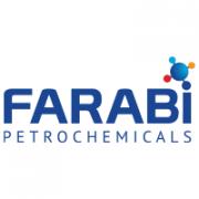 Farabi Petrochemical Company
