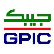 GPIC22