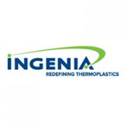 Ingenia Polymers Co. Ltd