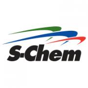 S-Chem