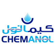 chemanol logo new