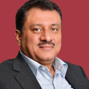 Dr. Sulaiman S Al-Khattaf