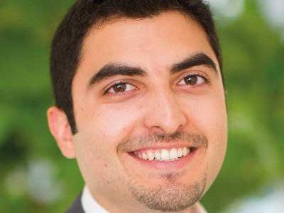 Hasan---Headshot